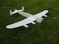 Name: Lancaster.jpg Views: 157 Size: 307.1 KB Description: