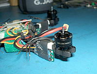 Name: DSCF0018a.JPG