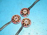 Name: DSCF0208a.JPG
