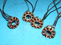 Name: DSCF0223a.JPG