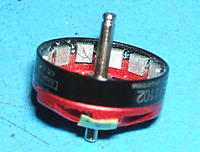 Name: DSCF0236a.JPG