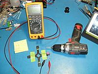 Name: 4. Measure Kv.JPG Views: 81 Size: 218.3 KB Description: Tools for measuring Kv.