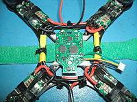 no mm los brushless quad rc groups jpg views 61 size 192 7 kb description wiring harness