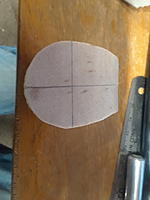 Name: 20181214_105259.jpg Views: 20 Size: 1.32 MB Description: Cut it out with the scroll saw.