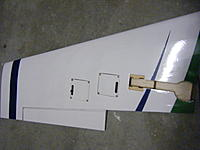 Name: DSCF9196.jpg