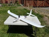 Name: P1010698.jpg Views: 235 Size: 95.2 KB Description: FPV Easy Glider