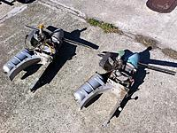 Name: IMG_0852-1.jpg