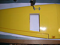 Name: DSCN1200.jpg
