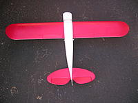 Name: DSCN1204.jpg