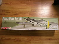 Name: FW-190-Flyzone.jpg