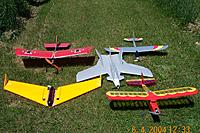 Name: E-Planes.JPG