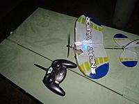 Name: DSC05161.jpg Views: 10 Size: 466.8 KB Description: