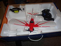 Name: Spacewalker repaired.JPG Views: 17 Size: 286.6 KB Description: