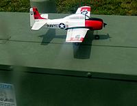 Name: micro t28.jpg