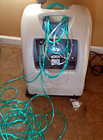 Name: oxygen concentrator.jpg
