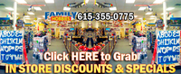 Name: family-hobbies-discounts-specials.png