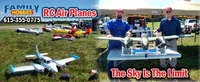 Name: outdoor-rc-plane-events.png