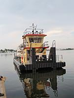 Name: P6160144.jpg