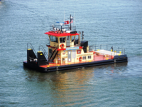 Name: print size.png