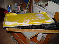 Name: DSC05628.JPG