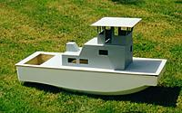 Name: Tenn 1.jpg
