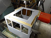 Name: DSC01024.JPG