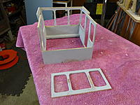 Name: DSC01028.JPG