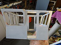 Name: DSC01029.JPG