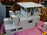 Name: DSC01041.JPG