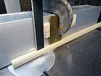 Name: DSC01043.JPG