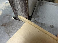 Name: DSC01051.JPG