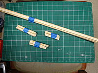 Name: DSC01055.JPG
