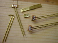 Name: DSC05748.jpg Views: 284 Size: 60.8 KB Description: Basic brass parts.
