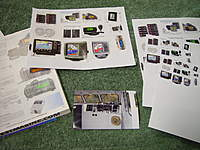 Name: DSC06270.jpg