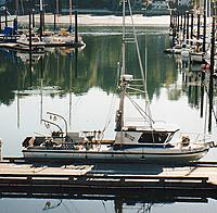 Name: Side view starboard.jpg