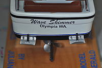 """Name: DSC_0114.jpg Views: 44 Size: 91.5 KB Description: Trim tabs installed.  Graphics are by """"Callie""""."""