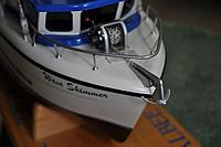 Name: DSC_0129.jpg Views: 40 Size: 80.5 KB Description: Bow winch rebuild and anchor assy.