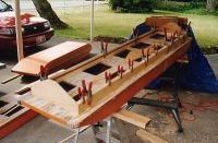 Name: barge build.jpg Views: 227 Size: 25.4 KB Description: Basic build.