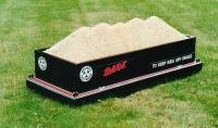 Name: Brusco barge 3.jpg