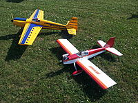 Name: 20130605_165732.jpg Views: 103 Size: 311.9 KB Description: Yellow plane ft or sale
