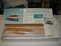 Name: fantail1.JPG Views: 50 Size: 179.6 KB Description: