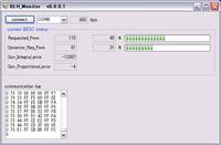 Name: BLHmon_0001.png Views: 158 Size: 13.9 KB Description: BLHMonitor : PC test software