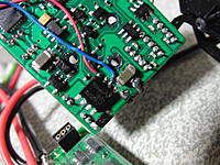 Name: CIMG0784.jpg