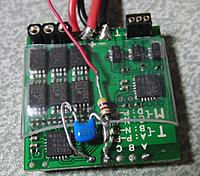 Name: Oversky_double_mainBL.jpg