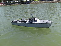 Name: PT boat running 2 001.jpg