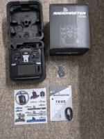 Name: RadiomasterTX16s.png Views: 36 Size: 1.10 MB Description: