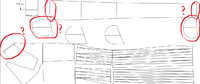 Name: Engine.png Views: 76 Size: 126.8 KB Description: There is an inappropriate size, is it right there?
