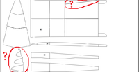 Name: Fusellage 2.png Views: 63 Size: 61.6 KB Description: There is a section that I still confuse the placement, roughly for what part is it?