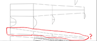Name: Fusellage 3.png Views: 57 Size: 57.3 KB Description: Same of Fusellage 2, there is a section that I still confuse the placement, roughly for what part is it?