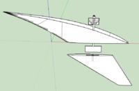 Name: SketchUp2.PNG Views: 8 Size: 22.1 KB Description: